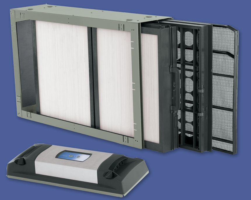 air cleaners backslee air conditioning service. Black Bedroom Furniture Sets. Home Design Ideas