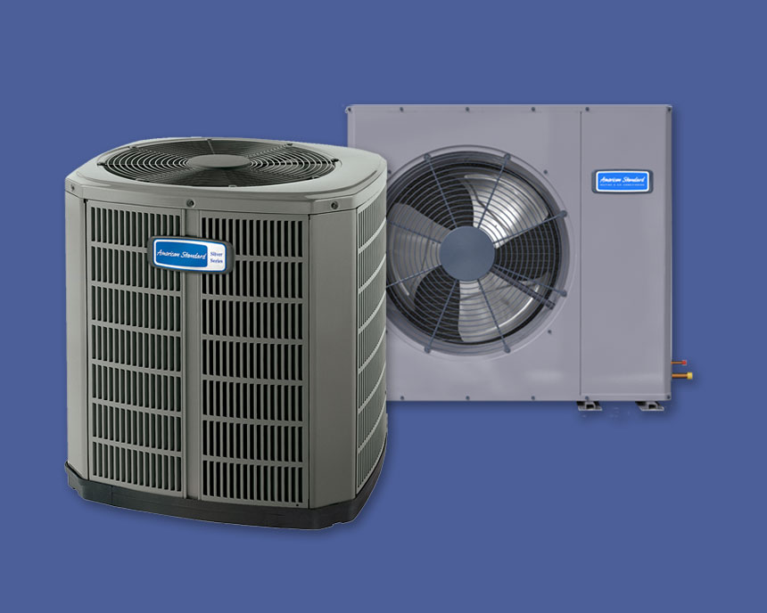 Image result for Choosing a Humble Evaporation & Air Conditioning System